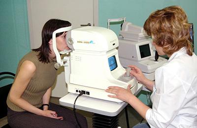 Физиотерапия при псориазе - уфо крови криотерапия и др
