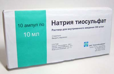 ukoli-ot-psoriaza-natriya-tiosulfat