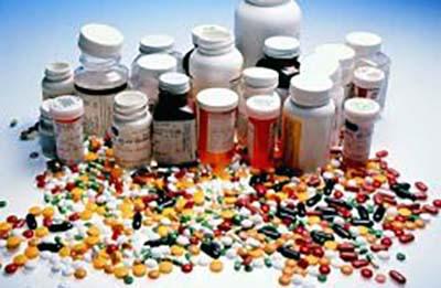 Иммунодепрессанты
