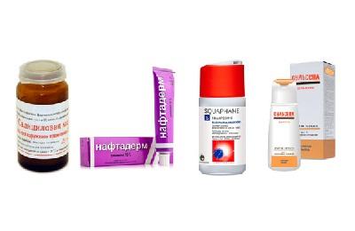 какими препаратами лечить аллергию у взрослых