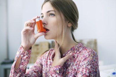 Какие антибиотики принимать при фурункулах
