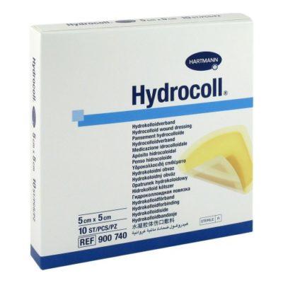 Гидроколл