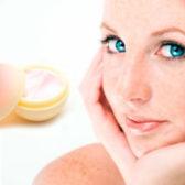 Отзывы о флоресан крем отбеливающий против загара