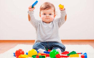 Пути заражения ребенка ВПЧ