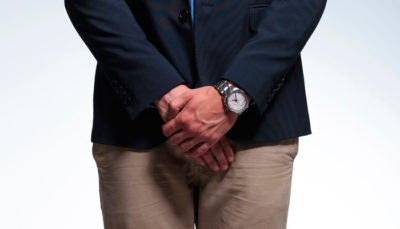 Папилломатоз полового члена