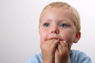 Заражение ребенка ВПЧ