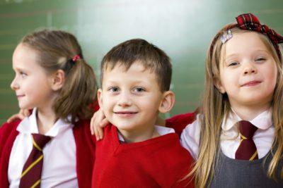 Пути заражения детей педикулезом