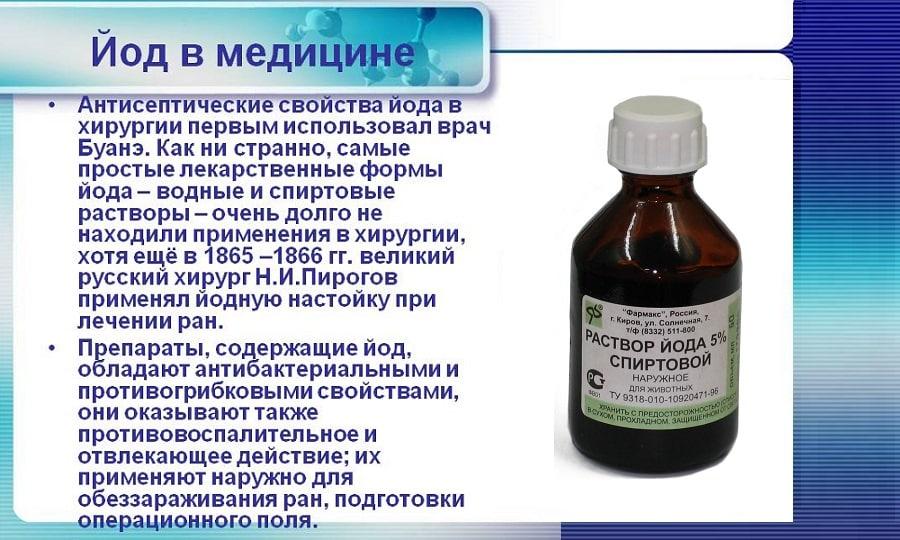 Новости Лекарство От Псориаза