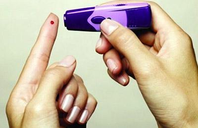 Псориаз и сахарный диабет