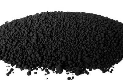Технический углерод