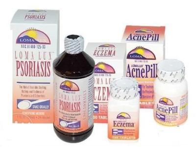 АСД фракция 2 при псориазе - особенности лечения отзывы