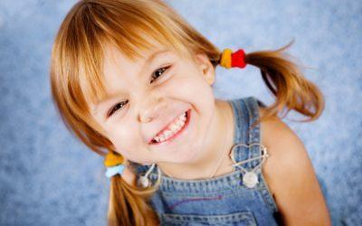 Процедура разрешена детям