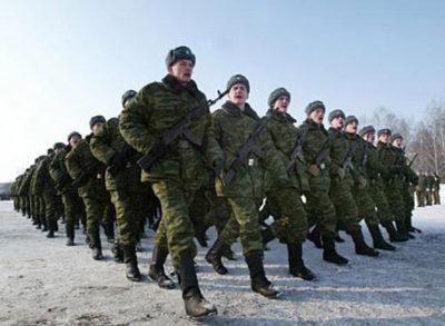 Витилиго берут ли в армию в россии