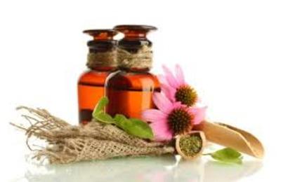 Народная медицина от ожогов