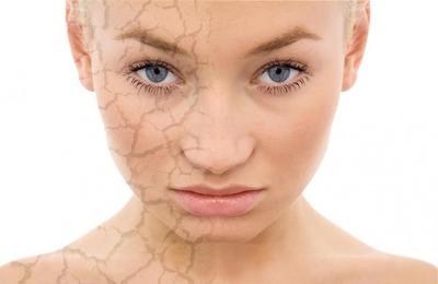 Виды пигментации кожи
