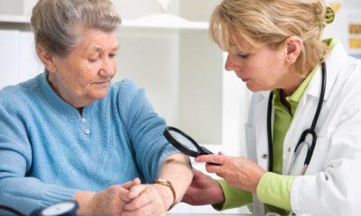 Обследование родинки на онкологию