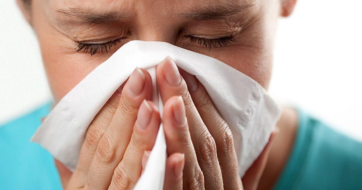 Грибок в носу – признаки, симптомы и лечение инфекции 2019