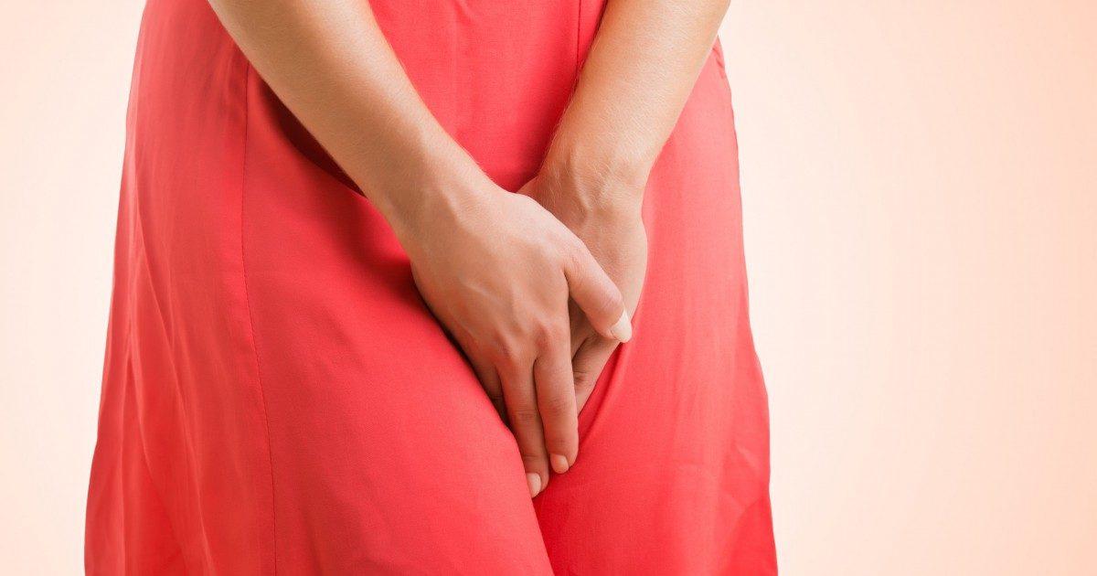 Хроническая молочница у женщин что делать